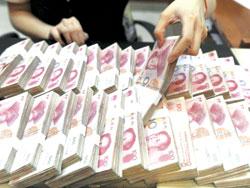 """Tỷ giá NDT vẫn là """"hòn đá"""" trong quan hệ thương mại Trung Quốc - Mỹ"""
