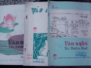 Bảo tàng Văn học Việt Nam sẽ trưng bày các hiện vật-di sản quý. Ảnh minh họa.