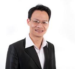 Phạm Văn Quân.