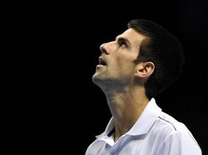 Djokovic sẽ khởi động cho Australia mở rộng bằng giải Abu Dhabi cuối tháng 12/2011