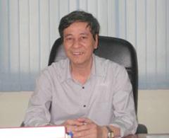 Ông Nguyễn Minh Thảo-Trưởng ban thực hiện chính sách BHYT của Bảo hiểm xã hội (BHXH) Việt Nam.