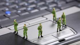 Hệ thống thông tin trọng yếu quốc gia sẽ được đảm bảo với độ tin cậy cao.