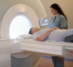 CT Scan, chụp mạch máu gan, MRI, siêu âm Doppler: chẩn đoán gần như chính xác, giúp phát hiện các tổn thương, đánh giá xâm lấn mạch máu, và di căn ngoài gan