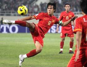 Dù chơi đáng thất vọng tại AFF Cup, VN vẫn tiến được 1 bậc trên bảng xếp hạng FIFA.