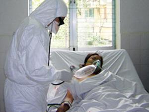 Sau nhiều tháng tạm lắng, cúm A/H1N1 đã