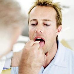 Khám tai mũi họng định kỳ mỗi 6 tháng để phát hiện bệnh sớm.