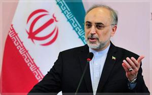 Ngoại trưởng Iran Ali Akbar Salehi đã chỉ trích Arập Xêút về tuyên bố có thể gia tăng việc sản lượng dầu nếu các biện pháp cấm vận của phương Tây cắt giảm lượng xuất khẩu của Iran.