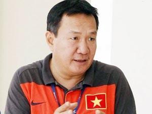 HLV Hoàng Văn Phúc.