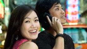 Giảm cước và khuyến mại ồ ạt trước Tết dễ gây ảnh hưởng tới chất lượng dịch vụ