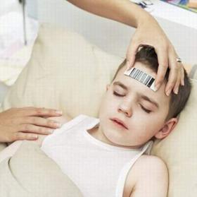 Nếu thấy có những dấu hiệu bất thường ở đường hô hấp nên cho trẻ đi khám ở các chuyên khoa hô hấp để phát hiện bệnh và điều trị sớm.