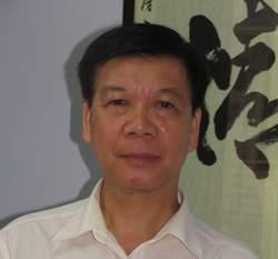 Tác giả Chu Thơm.