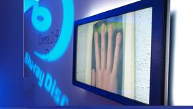 Giá màn hình LCD và chip di động nhiều khả năng sẽ bị đẩy lên cao sau động đất ở Đài Loan.