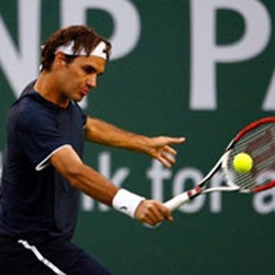 Federer sẽ tiếp tục chinh phục các kỉ lục