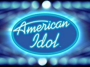 American Idol mang về cho nhà sản xuất doanh thu tới 16 triệu USD mỗi tập