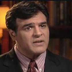 John Kiriakou.