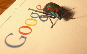 Google vẫn đang phải đau đầu với lỗi gặp phải trên Gmail