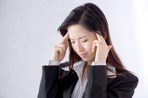 Nhiều loại thuốc giảm đau không tốt cho cơ thể