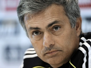 Nếu không có chiến lược thì dù có mời Mourinho làm HLV thì bóng đá Việt Nam cũng không thể cất cánh.