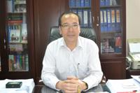 Bác sĩ, Trần quang khánh (Giám đốc Sở Y tế)