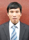 Hoàng Kim Bảng, Trưởng Ban Chính sách Pháp luật - LĐLĐ tỉnh.