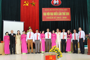 http://www.baohoabinh.com.vn/Includes/NewsImg/3_2015/90657_IMG_9961.JPG