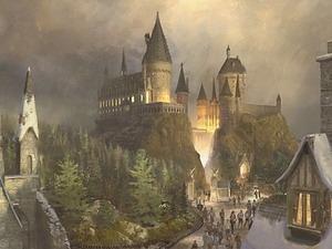 Tập cuối của Harry Potter cũng sẽ có phiên bản 3D.
