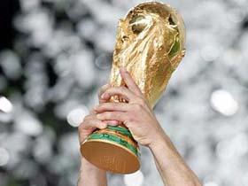 Đức sẽ giành chiếc cúp năm nay?