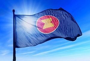 Thúc đẩy Kế hoạch Tổng thể về kết nối ASEAN 2025  (Ảnh minh hoạ)