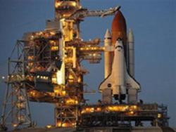 Tàu con thoi Atlantis sẽ được phóng lên ISS vào 14/5 tới.