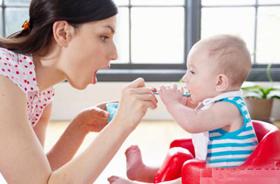 Chỉ cho trẻ uống bổ sung vitamin khi bị thiếu.