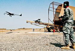 Mỹ không còn tin vào hiệu quả của các cuộc ném bom bằng máy bay tàng hình.