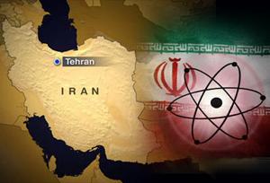 """Iran sẽ có mạng """"Internet"""" của riêng mình"""