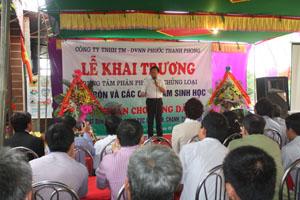 GS, TS Nguyễn Lân Hùng, chuyên gia nông nghiệp phổ biến những kỹ thuật chăm sóc cây có múi.