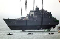 Triều Tiên khẳng định không liên quan tới vụ đắm tàu Cheonan.