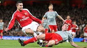 Ngoại hạng Anh mùa mới khởi đầu bằng nhiều trận đấu đáng chú ý