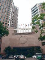 Tòa nhà Hanoi Tower giảm 35-40% lượng điện tiêu thụ khi thay đổi công nghệ.