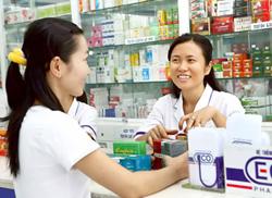 Quản lý giá thuốc đang làm đau đầu các nhà quản lý