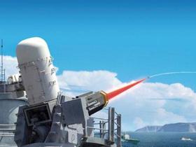 Quân đội Mỹ đã tìm cách ứng dụng kỹ thuật tia laser trên chiến trường từ nhiều thập niên qua.