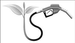Xăng sinh học thân thiện hơn với môi trường nhờ giảm lượng khí thải độc hại.