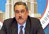 Phát ngôn viên Bộ Ngoại giao Nga Andrei Nesterenko