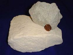 Khoáng chất zeolite