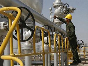 Iran vẫn tỏ ra lạc quan bất chấp việc lệnh cấm vận dầu mỏ của EU chính thức có hiệu lực từ hôm nay.