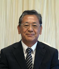Đại sứ Nhật Bản tại Việt Nam H.Phư-ca-đa: