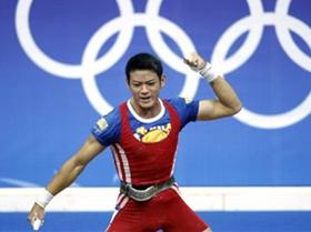 Kim Tuấn đã mang đến sự khởi đầu thuận lợi cho TTVN tại Olympic trẻ