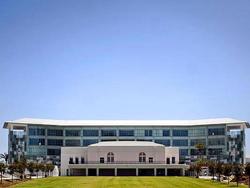 Trường Cộng đồng Robert F. Kennedy