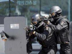 """Cuộc tập trận """"Người bảo vệ Tự do Ulchi"""" diễn ra từ 16 đến 26/8"""