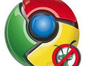 Trước đây, Google rất tự tin với nền tảng bảo mật của Chrome OS.