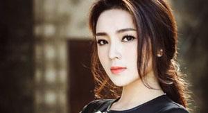 Kỳ Duyên bị tước quyền đồng hành Hoa hậu Việt Nam 2016.