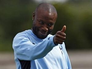 Gallas cảm thấy hài lòng khi đến Tottenham