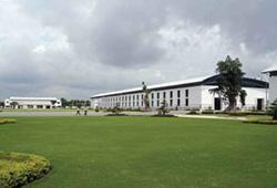 Khu công nghiệp Mỹ Xuân A2 (Bà Rịa- Vũng Tàu)là một trong những khu công nghiệp có cảnh quan, môi trường sạch đẹp